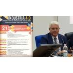 """COG al congresso """"Industria 4.0, opportunità di innovazione nei"""